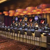 Maryland Live! Casino in Maryland State