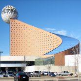 Golden Moon Casino