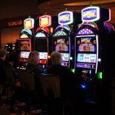 Pearl River Resort Casino