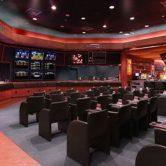 Cactus Pete's Casino