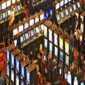 Twin River Casino
