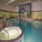 Menominee Casino Resort